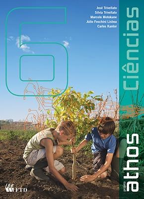Projeto Athos - Ciências - 6º ano