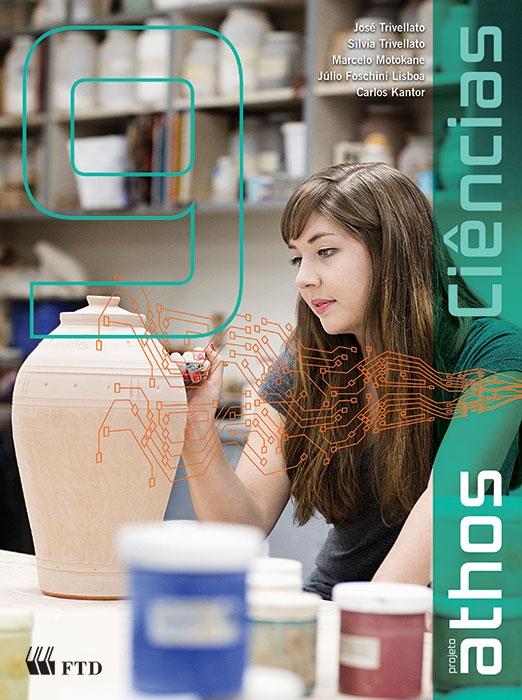Projeto Athos - Ciências - 9º ano