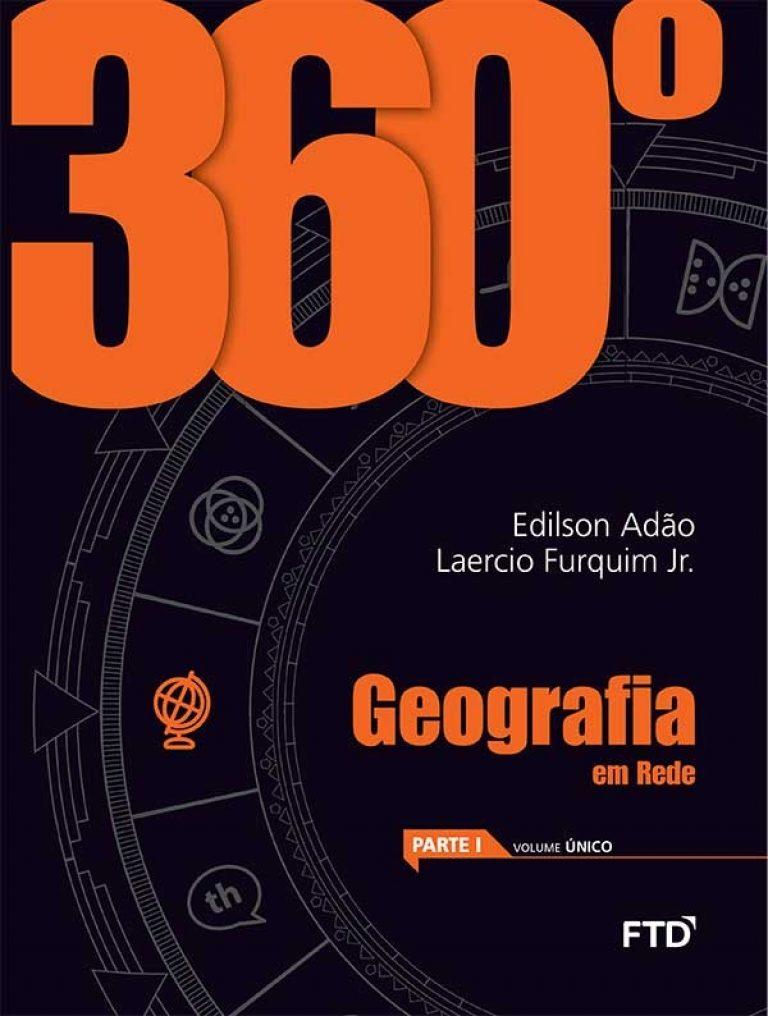 360º GEOGRAFIA