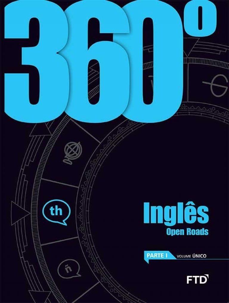 360° Inglês