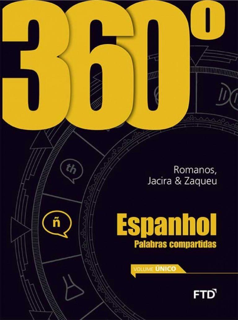 360º Espanhol
