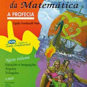 A profecia (Equações, Inequações, Ângulos)