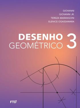 Desenho Geométrico 8º ano