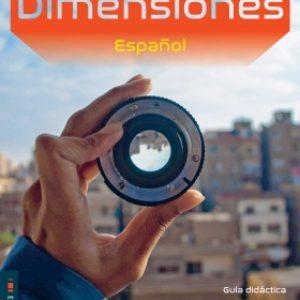 Conjunto Dimensiones