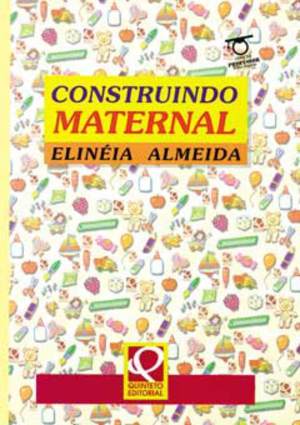 Construindo Maternal
