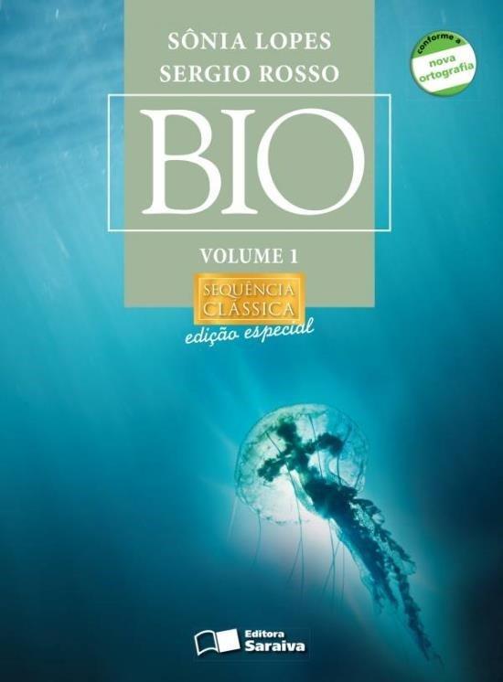 Ligados.Com - Matemática - 1º Ano - 2ª Ed. 2015