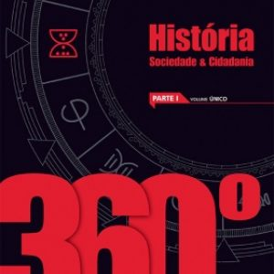 360 Historia