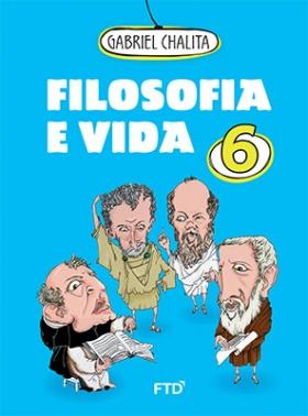 Filosofia e Vida - V.6