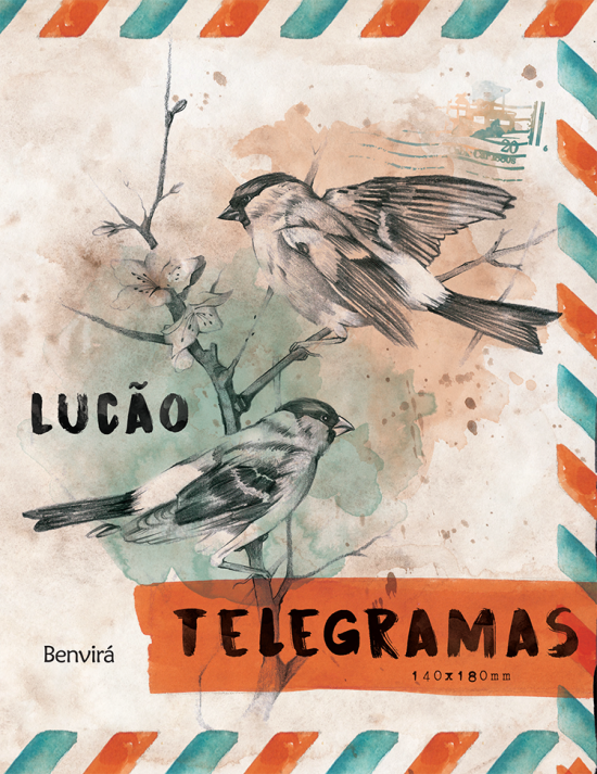 Telegramas