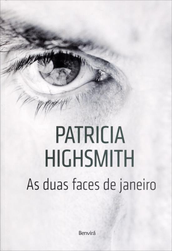 As Duas Faces e Janeiro