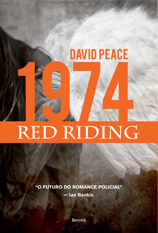 1974 - Red Riding