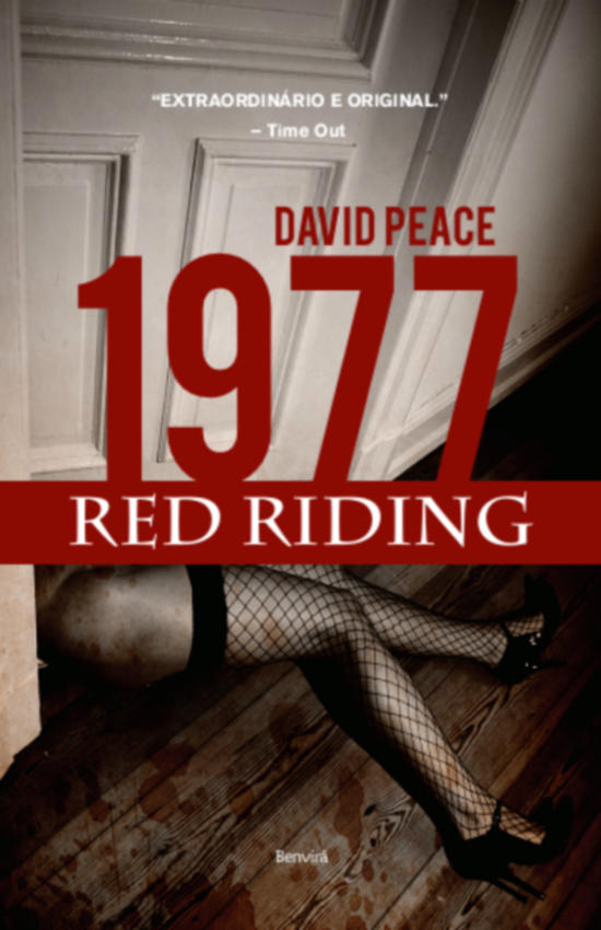 1977 - Red Riding