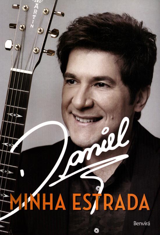 Daniel - Minha Estrada