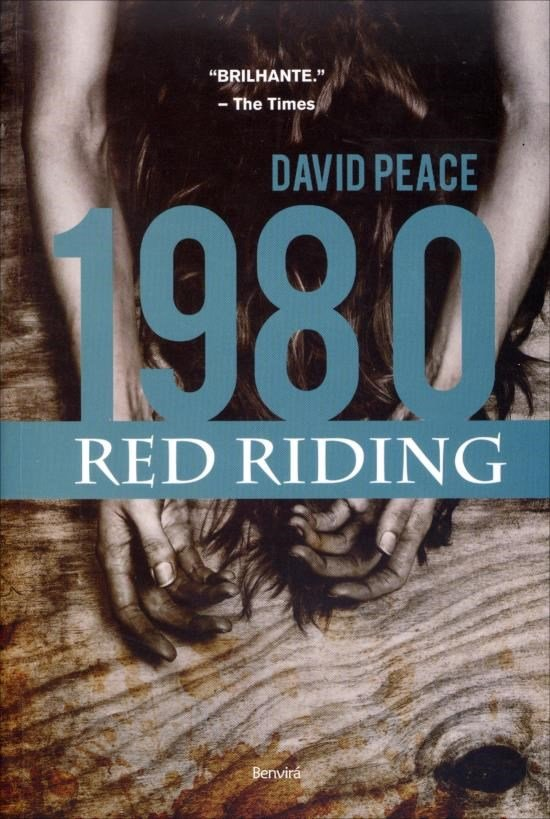 1980 - Red Riding