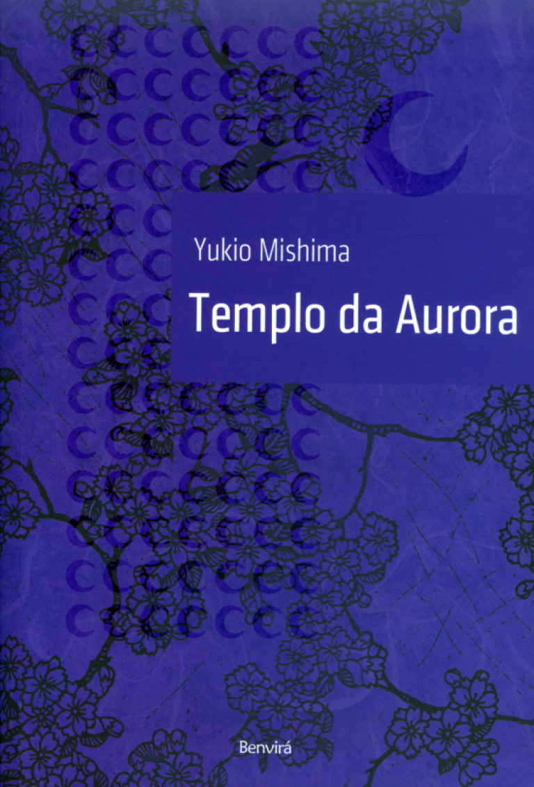 Templo da Aurora