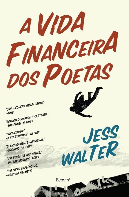 A Vida Financeira Dos Poetas