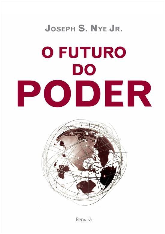 O Futuro do Poder