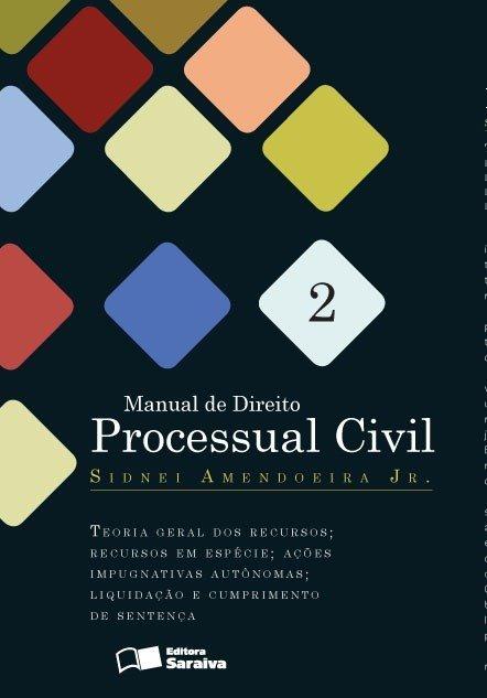 Batuque Batuta - Música na Escola - 4º Ano - 2ª Ed. 2014