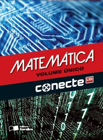 Conecte - Matemática - Volume Único