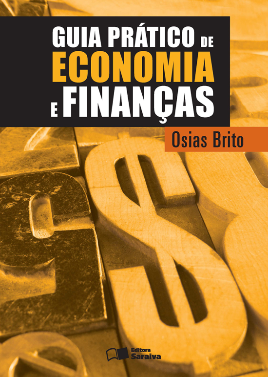 Guia Prático de Economia e Finanças