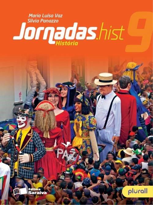 Jornadas - História - 9º Ano