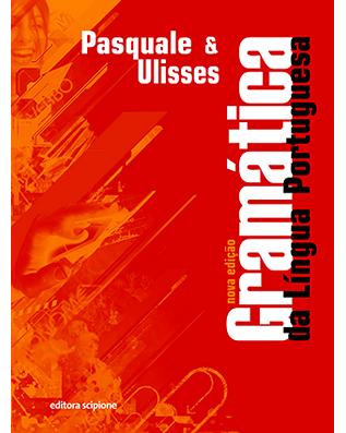 Gramática da Língua Portuguesa Volume único