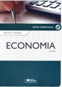 Economia - Série Essencial
