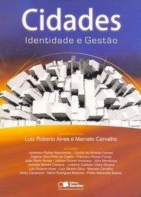 Cidades - Identidades e Gestão