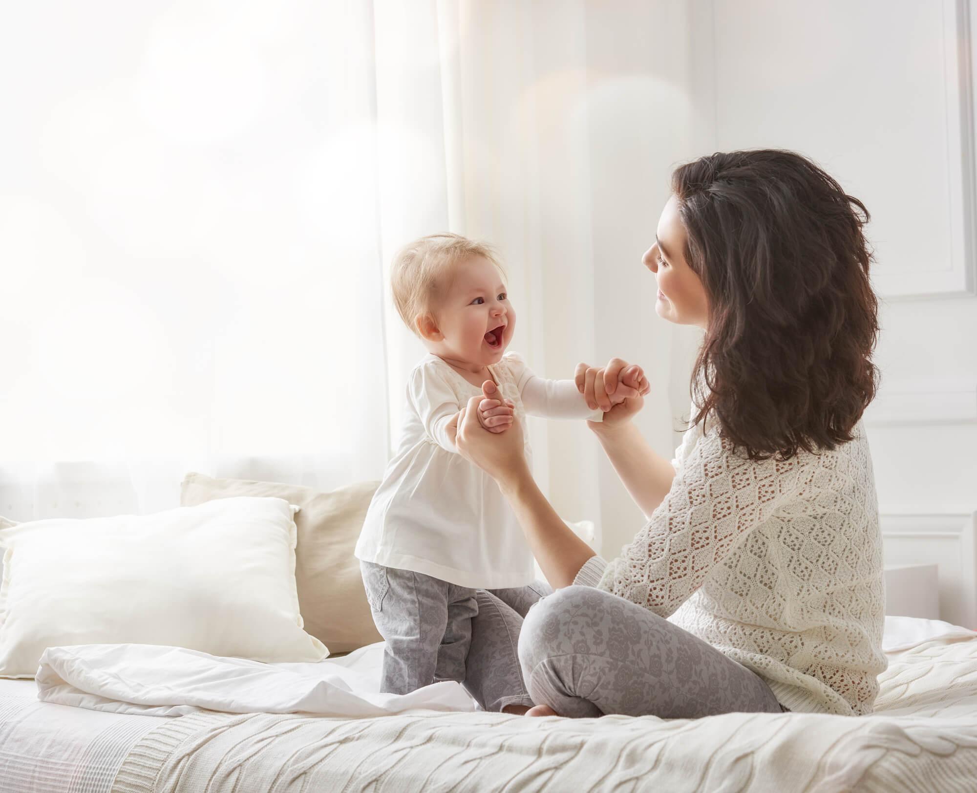 Como lidar com crianças hiperativas? Descubra aqui!