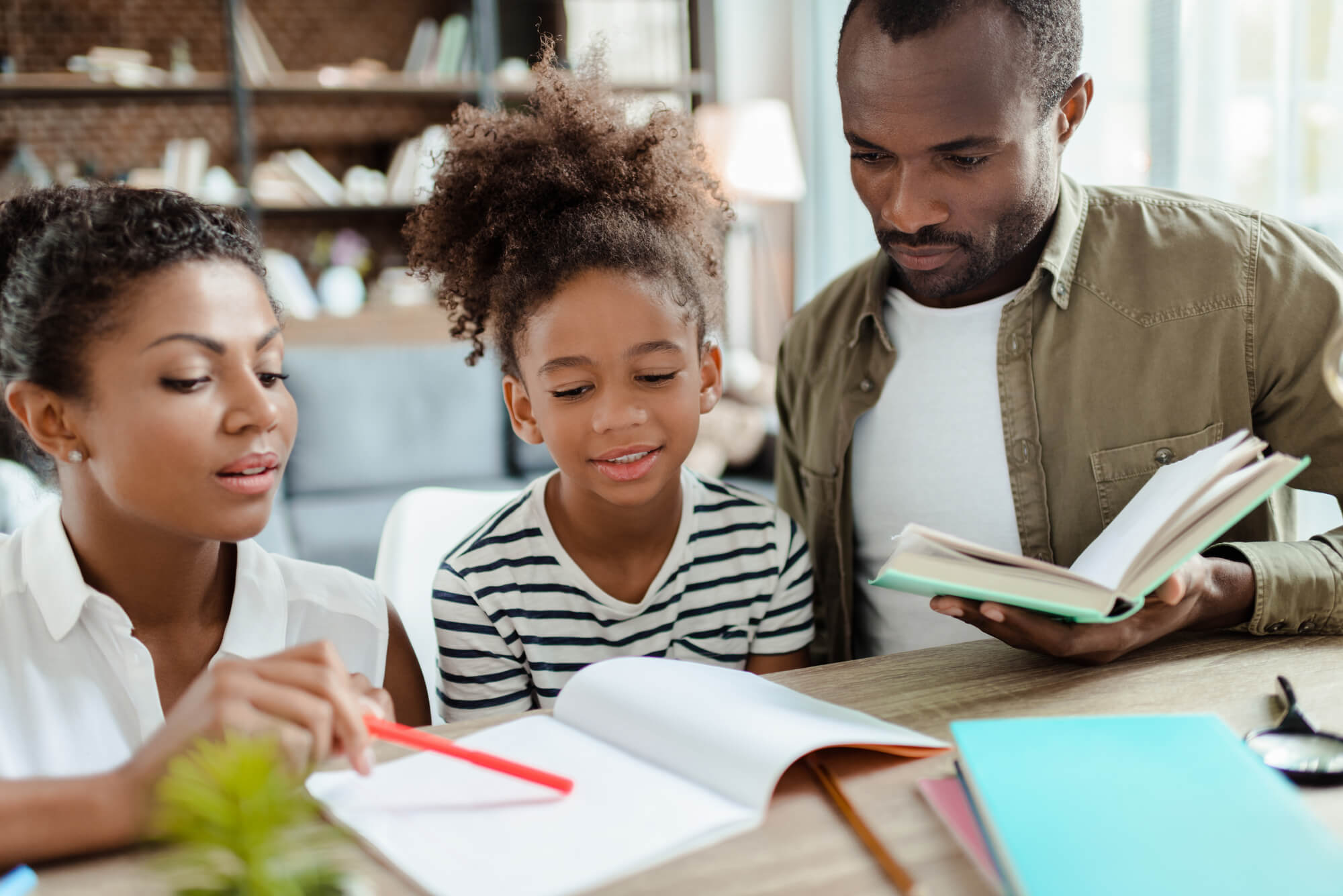 Como acelerar a alfabetização infantil?