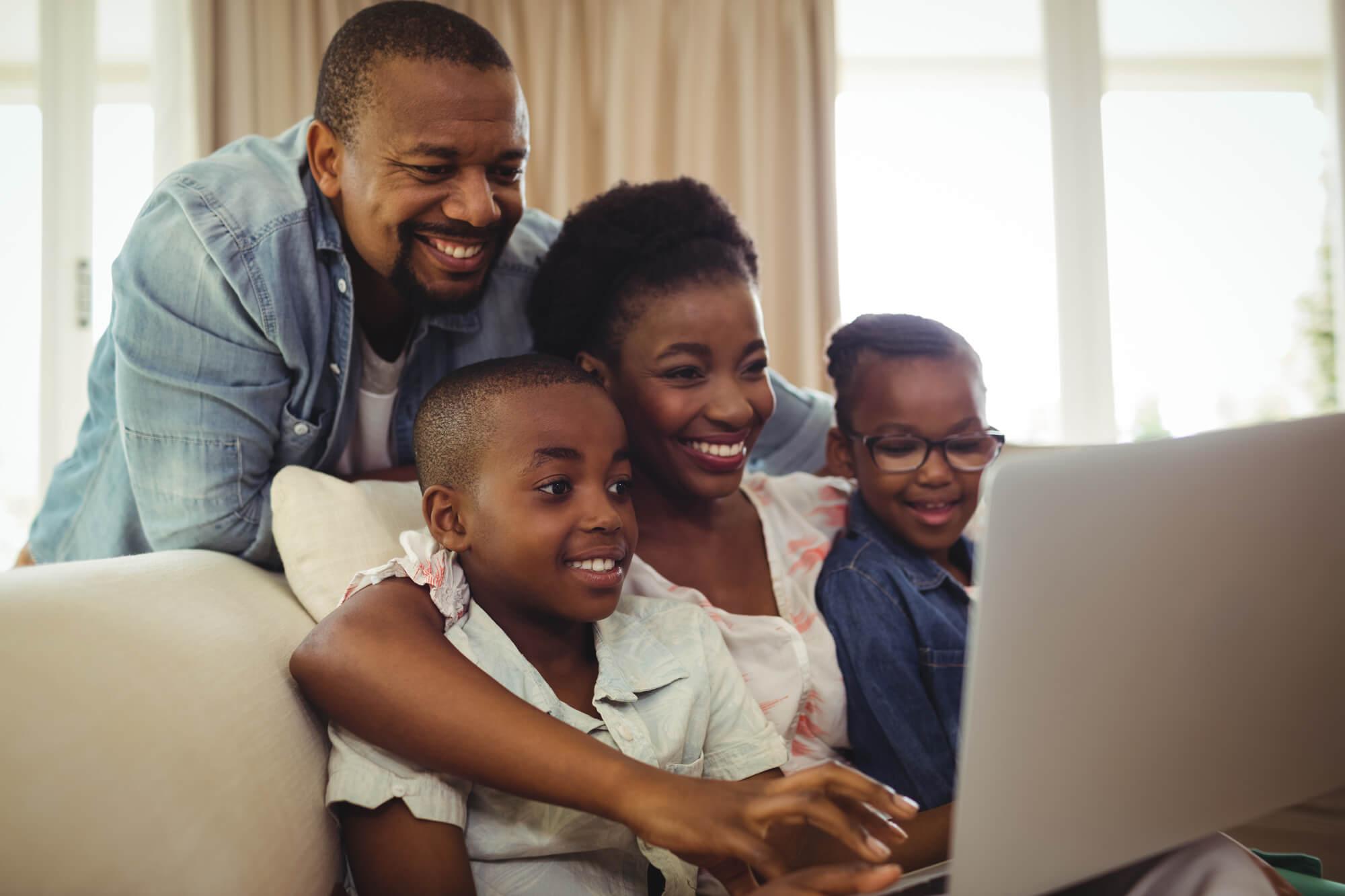 Conheça 4 novas tecnologias que ajudam na educação do seu filho