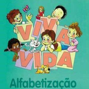 Viva Vida - Alfabetização
