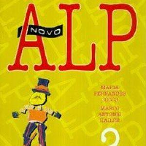 Alp 2 Analise Linguagem e Pensamento - Novo
