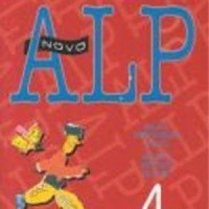 Alp 4 Analise Linguagem e Pensamento - Novo
