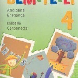 Bem-te-li Português - 4ª Série