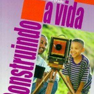Construindo a Vida 2 Série - Consumível Brochura