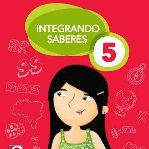 Kit Integrando Saberes - 5º Ano