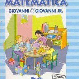 A Conquista da Matemática - 3º Ano - Edição Renovada