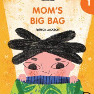 MOM'S BIG BAG