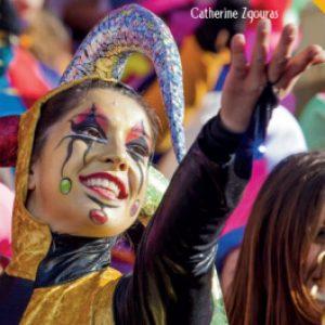 Festivals - Standfor graded readers
