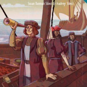 Great Navigators - Standfor graded readers