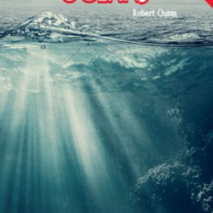 Oceans - Standfor graded readers