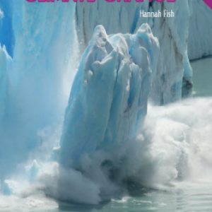 Climate Change- Standfor graded readers