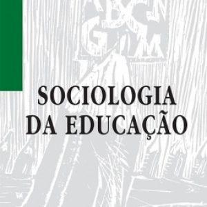 Sociologia da educação -Mercado