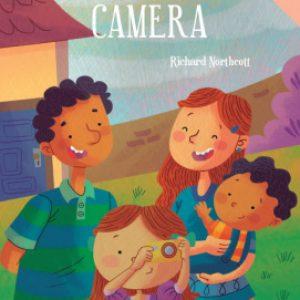Katie's Camera