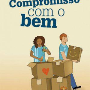 COMPROMISSO COM O BEM