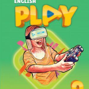 English Play - 9º ano